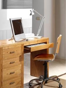 mesa-estudio1