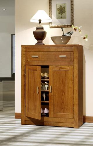 Mueble auxiliar muebles p rez polo - Mueble bano estrecho ...
