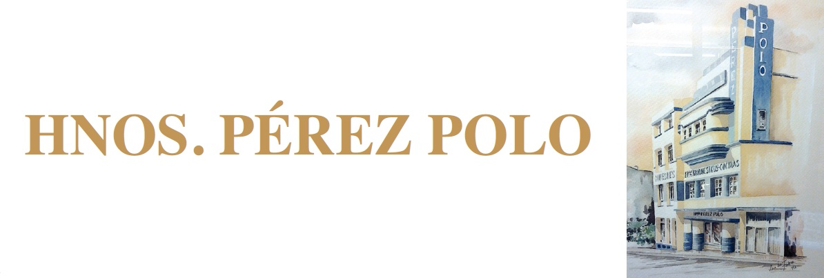 logoMUEBLES-PEREZ-POLO
