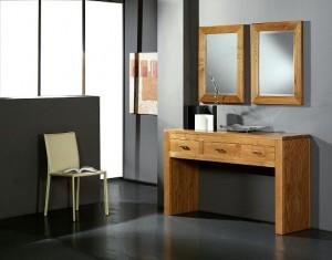 mueble-entrada1