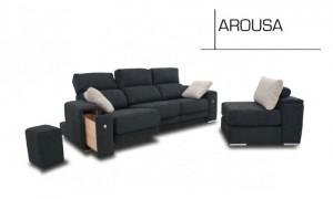sofa-de-tela-arousa-tapizados-eclipse